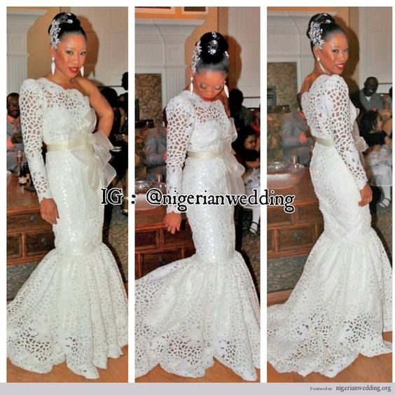 550 Best African Wedding Dresses Photos For 2017 Seekers Match
