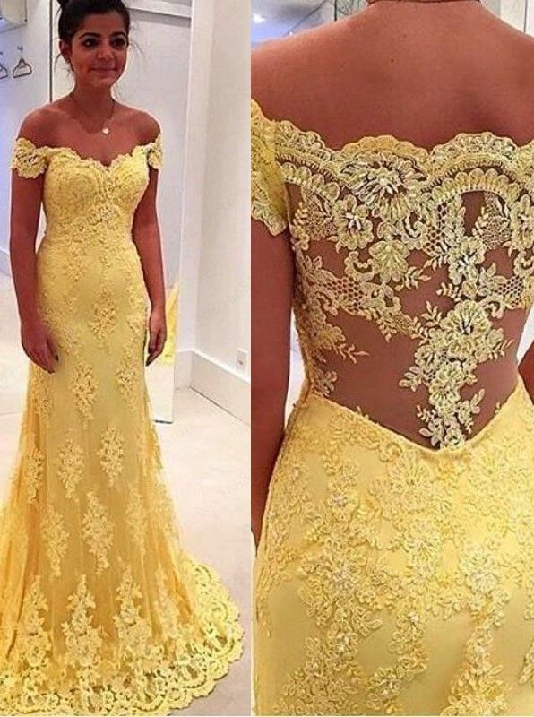 Current Africa Mermaid Wedding Gown 2017 2018