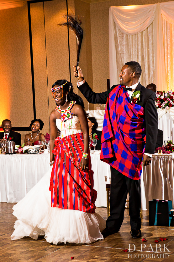 Kenyan Wedding Photos 2017 V2
