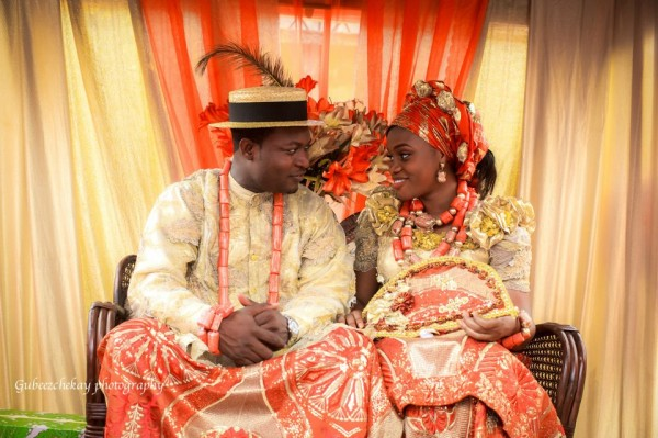 1320 Best Photos Of Igbo Traditional Marriages In 2017