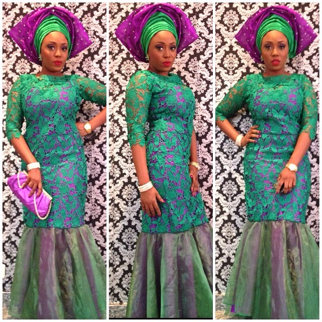 New Fashion and style in Nigeria   Latest fashion in Ghana - Seekers ...