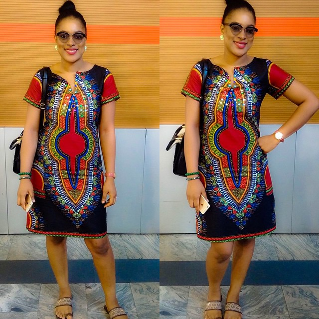 Chikafrica 101collections