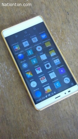 Infinix Note 2 For Sale 40 1