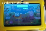 Kids Android Educational Tablet 67 1 T