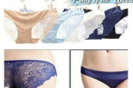 New New Panties In Stock For Valentines Day 64 3 T