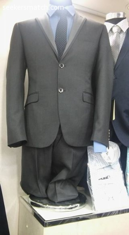 Quality Suit Contact 0243786413 0266349277 75 1