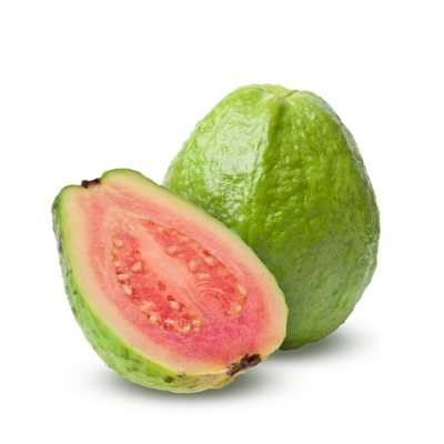Guava: Health Benefits of Guava
