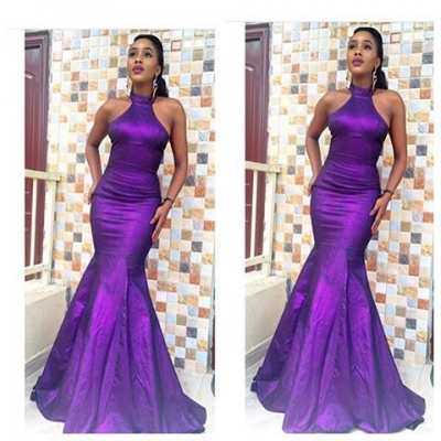 2720+ modern ankara styles and stylish ankara dresses pictures