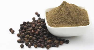 Top 9 benefits of black pepper for men and women