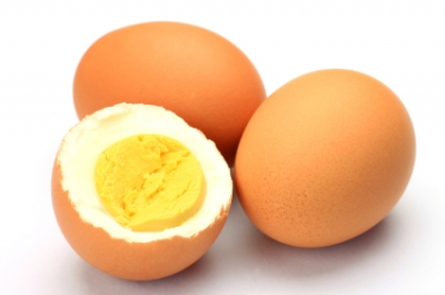Egg: Benefits of egg