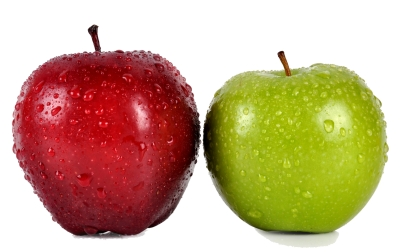 Apple fruit: health benefits of Apple