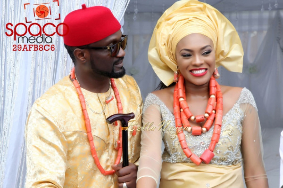 1320+ Best Photos of igbo traditional marriages in 2017 - Seekers Match