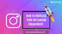 Enhancing your Brand Exposure using Instagram.