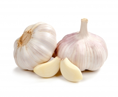 Garlic: Health Benefits Of Garlic