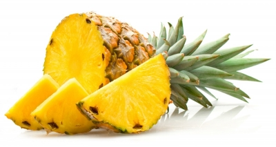 TOP 12 pineapple health benefits you must know