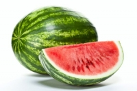 Watermelon: Health Benefits Of Watermelon