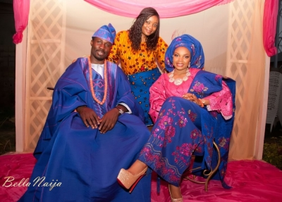 199+ Best Photos of yoruba traditional wedding attire