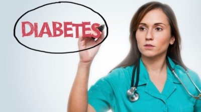 Causes of Diabetes: Pg1(Symptoms, Treatments and Videos)
