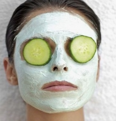 Homemade Facial Masks: Simple Recipes That Works