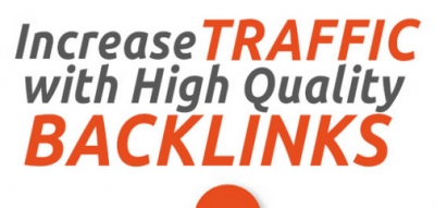 Steps to get Top Quality backlinks from High Ranked Sites