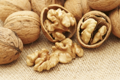 Walnuts: Health Benefits of Walnuts