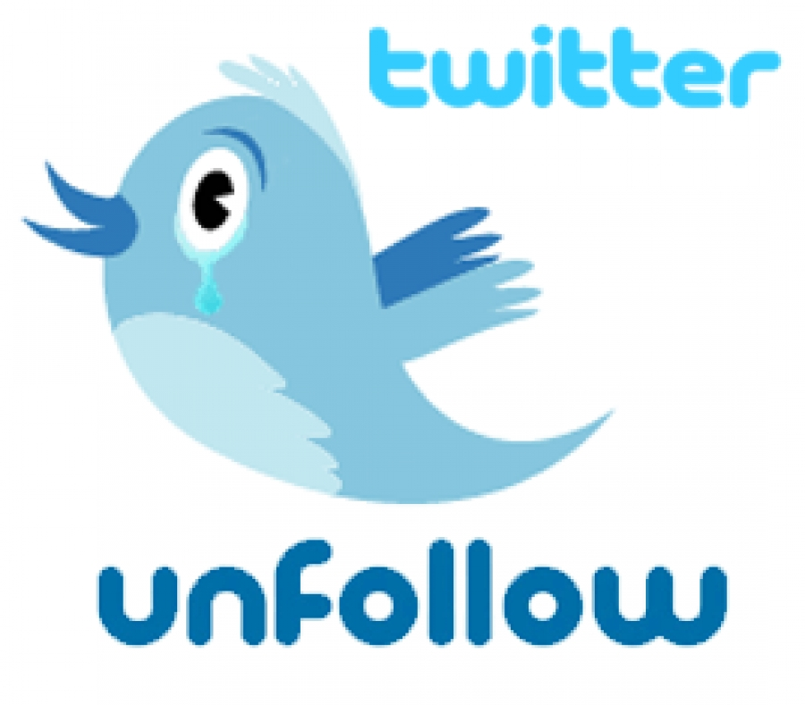 Image result for Free Twitter Unfollow Tools