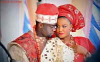1221+ yoruba traditional wedding attire in 2017