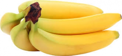 Top 13 banana benefits for men and women