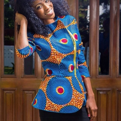 5200+ African Ladies fashion (attire) dresses designs pictures