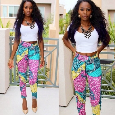 3100+ bella naija best ankara styles for nigerian ladies
