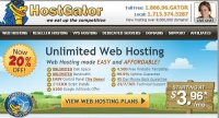 Hostgator.com Reviews by 1 Million+ Users for 2017 - 2018