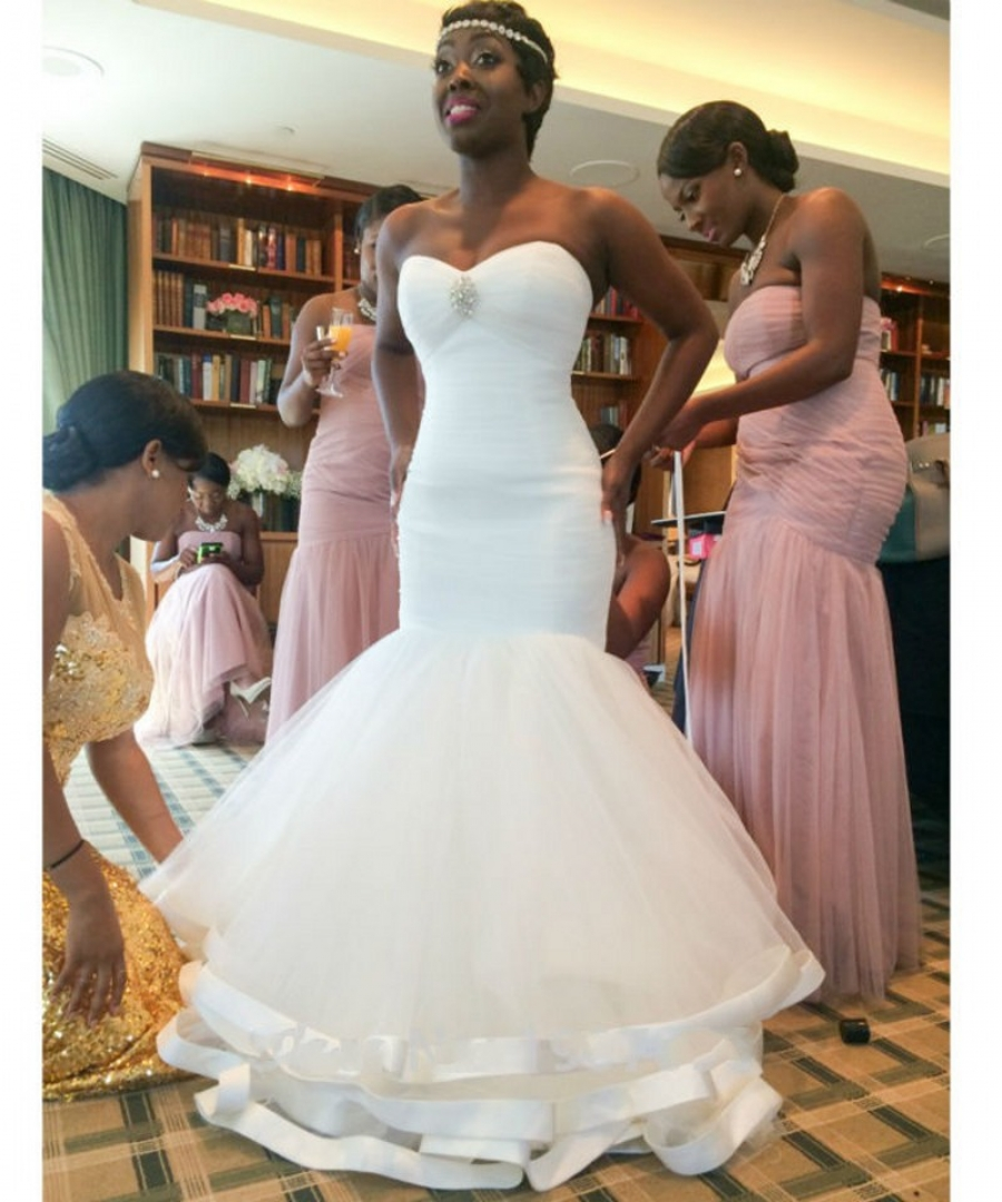 367 Ghanaian Wedding Dress Styles In 2017 Seekers Match