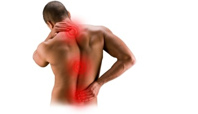 Causes of lower back pain with 12 quick relief exercises