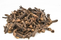 Cloves: health benefits of cloves
