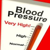 High Blood Pressure: Home Remedies to Lower High Blood Pressure