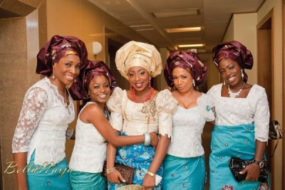 3143+ Best photos in nigerian fashion gallery