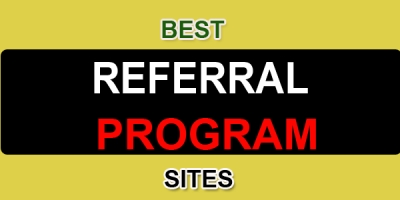 11+ Best cash back (sites) portals referral programs in 2017