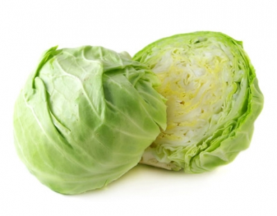 Cabbage: Health Benefits of Cabbage