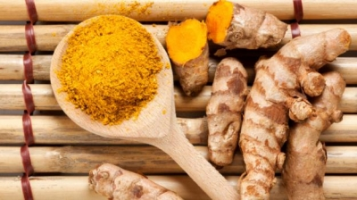 Turmeric: Health Benefits of Turmeric
