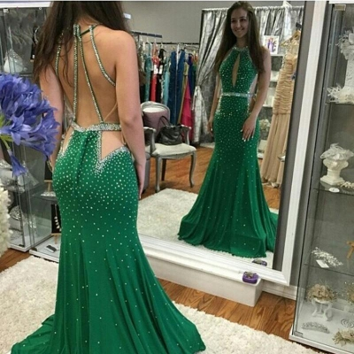 988+ Sexy African evening dresses pictures in 2017