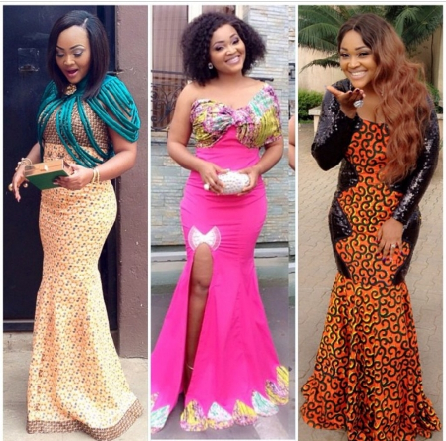 577+ ankara styles for weddings occasions - Seekers Match