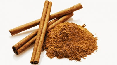 Top 5 weight loss benefits of cinnamon
