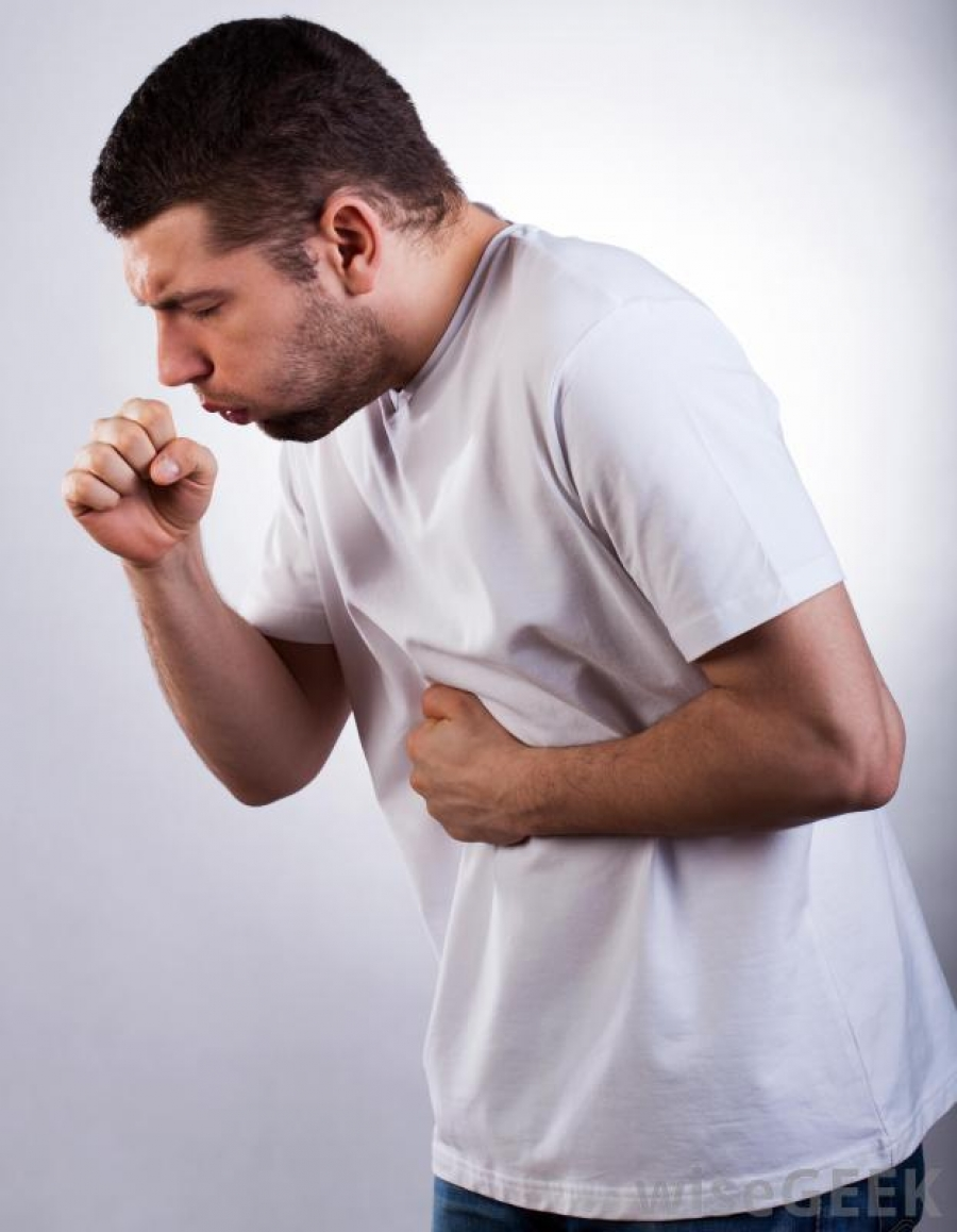 Top 8 Home Remedies For Dry Cough In Children And Adult Seekers Match